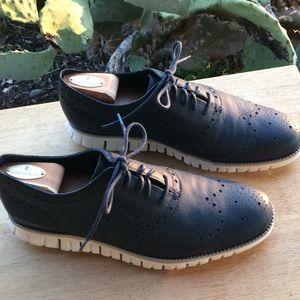 Cole Haan ZeroGrand sneakers